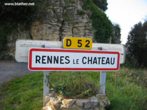 rennes_le_chateau_sign