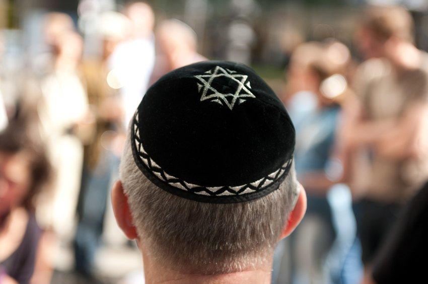 Resultado de imagen para kipa judios