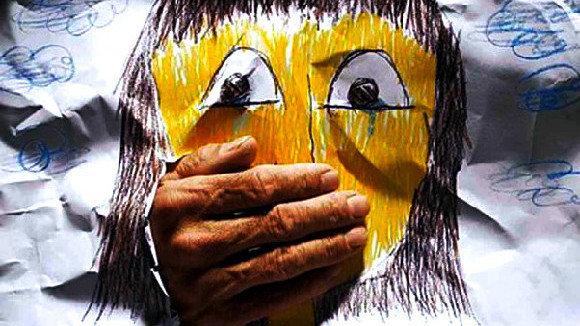 Judía mexicana, víctima de acoso sexual en la UNAM, denuncia negligencia