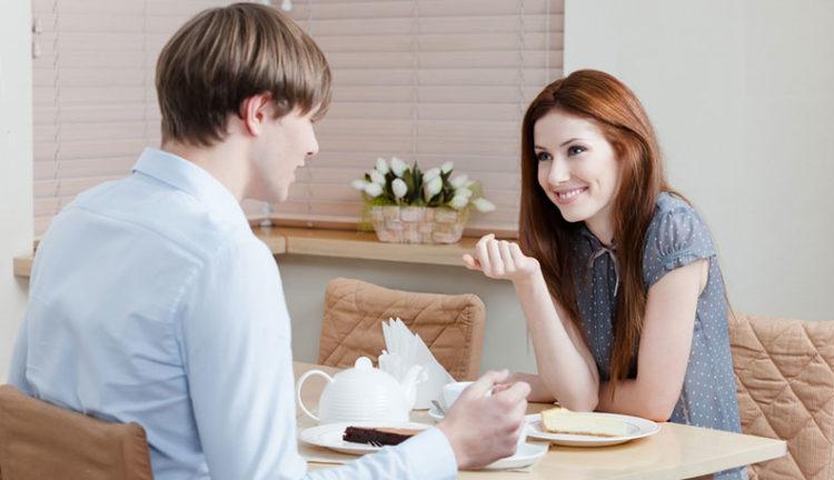 conocer a parejas