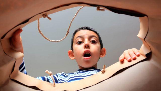 10 regalos que podemos darles a nuestros hijos