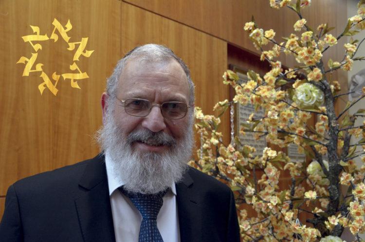 ¿Por qué regresar a la Torá? Responde el Rabino Yosef Brook