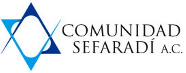 """La Comunidad Sefaradí A.C. lamenta el fallecimiento del Sr. Isidoro Cheres Eskenazi Z""""L"""