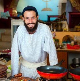 ¿Qué es kosher? 6 reglas básicas