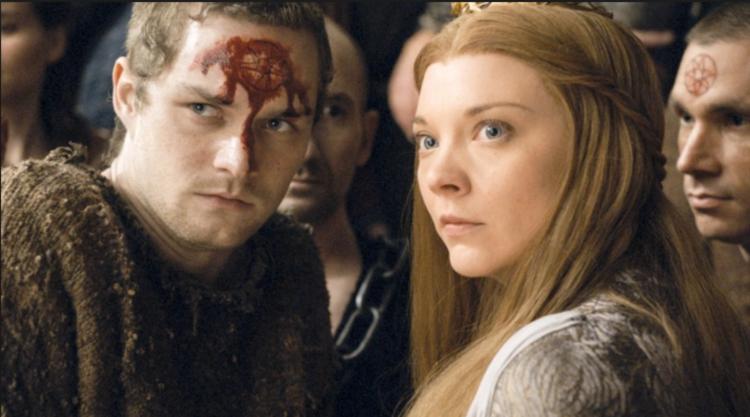 """Los 7 datos judíos de """"Game of Thrones"""""""