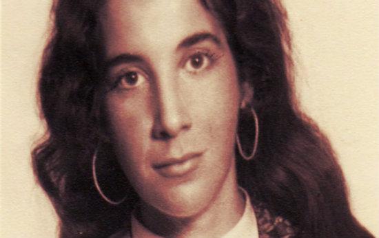Sheila Michaels: Ni señora ni señorita