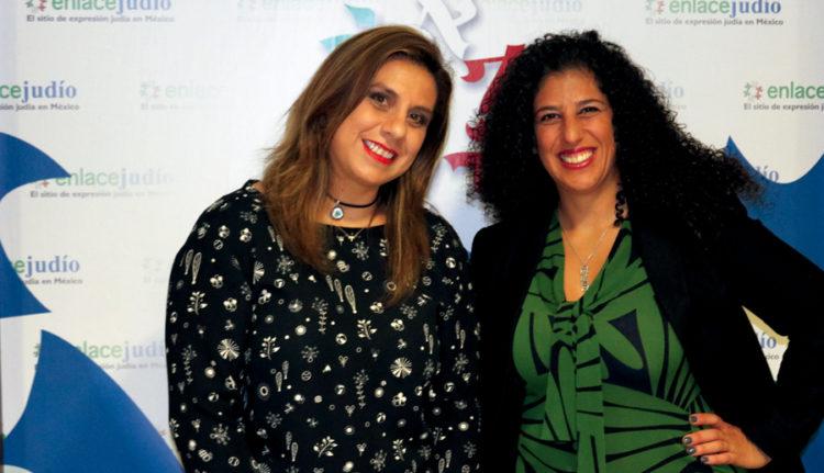 Shoshana Y Mylen Conoce El Secreto Para La Abundancia Y