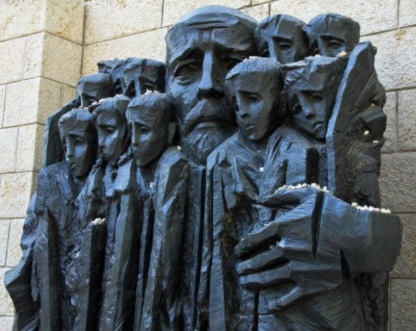 Janusz Korczak, una vida dedicada a los niños