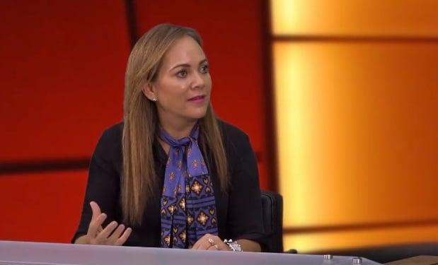 "27 de septiembre, ""Día Mundial de Tehilim"": entrevista a Alice Assa"