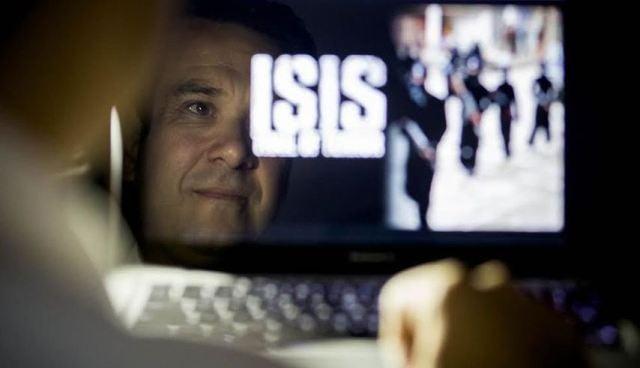 Cuáles son los países en donde se consume más contenido yihadista en internet y qué medidas se puede tomar para combatirlo