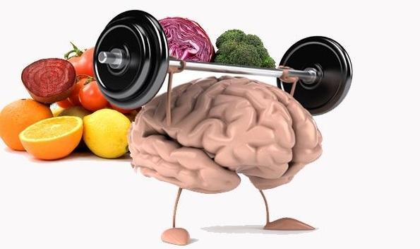Centro Médico Cedar's Sinai: cómo mantener el cerebro activo y saludable