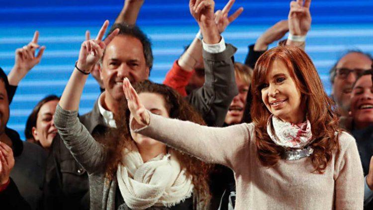 Atentado AMIA: Citan a comparecer a Cristina Fernández por encubrimiento