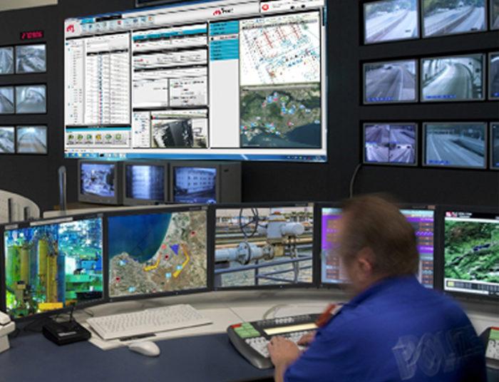 mPrest, una de las joyas de la alta tecnología de Israel, se proyecta en el mundo