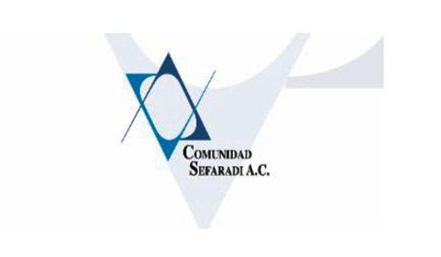Conmemoración Yom Israel en la Comunidad Sefaradí