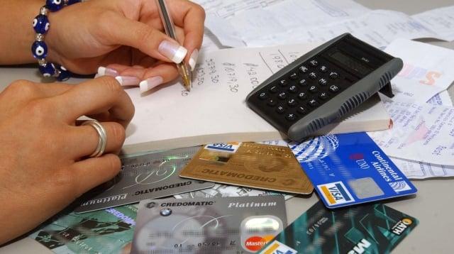 Las deudas que no pueden pagar los mexicanos…a propósito del Buen Fin
