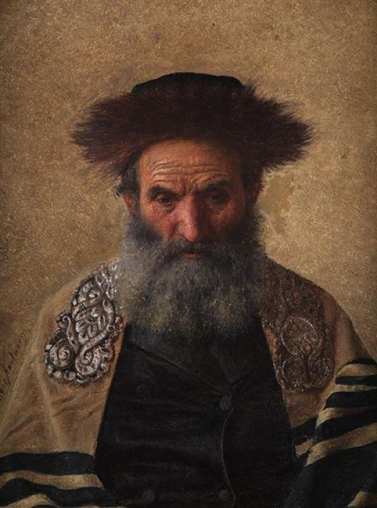 ¿Cómo ser sabios? Siete consejos que nos da el Talmud