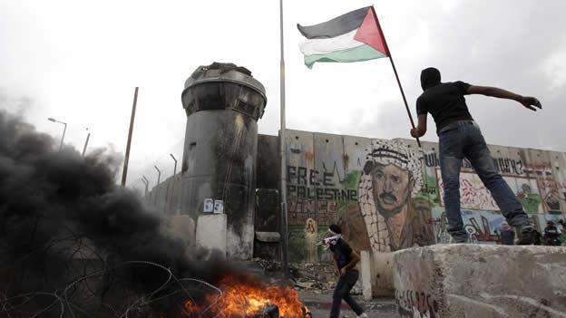 El espect culo israel palestino o el show debe continuar for El espectaculo debe continuar