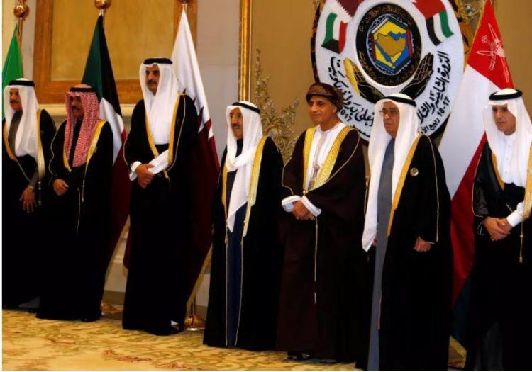 Delegación de Bahréin visita Jerusalén para 'hablar de la paz'