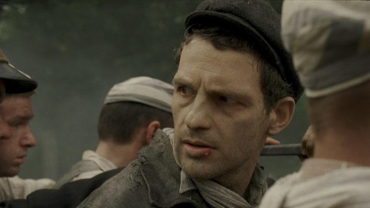 10 películas que tienes que ver sobre el Holocausto