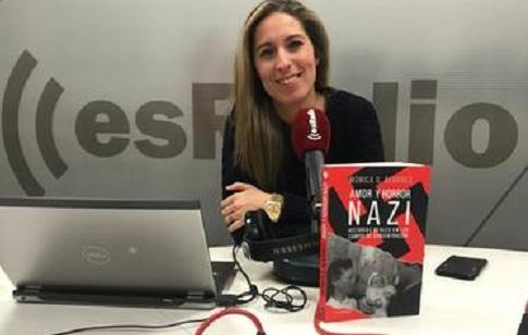 Historias de amor que sobrevivieron al Holocausto