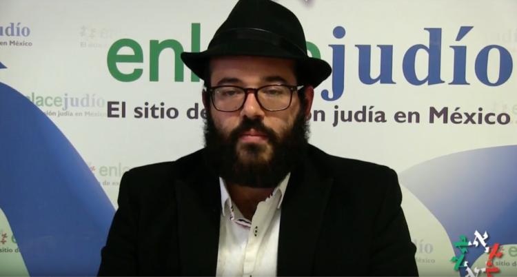Itró: la perashá de la semana, desde la perspectiva del rabino de Etz Jaim – León Jaim Sacal