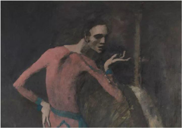 Picasso vendido por un judío huyendo de los nazis no será recuperado por sus dueños