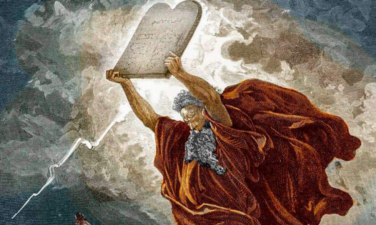 VIDEO/ ¿Cómo el judaísmo santifica el tiempo?