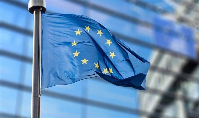 La Unión Europea debate nuevas sanciones contra Irán