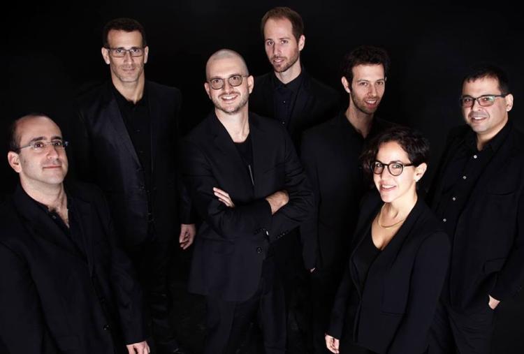 Prepararán músicos de Israel a la Academia Cervantina de 2018