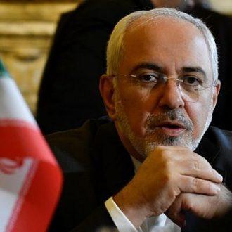 """Zarif: Irán reanudará su actividad nuclear """"con mayor rapidez"""" si EE.UU. se retira del acuerdo"""