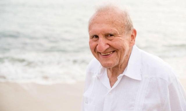 José Cherem Haber