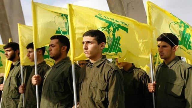 Los nexos del grupo extremista Hezbolá con organizaciones ilegales en Colombia