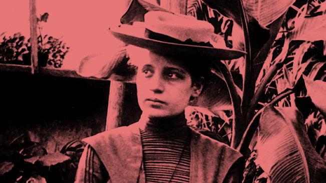 Lise Meitner descubrió la Fisión Nuclear, allanó el camino para las mujeres en la ciencia y se le negó el Premio Nobel