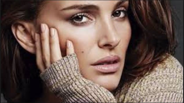 Natalie Portman no acudirá a la prestigiosa ceremonia de entrega de premios en Israel