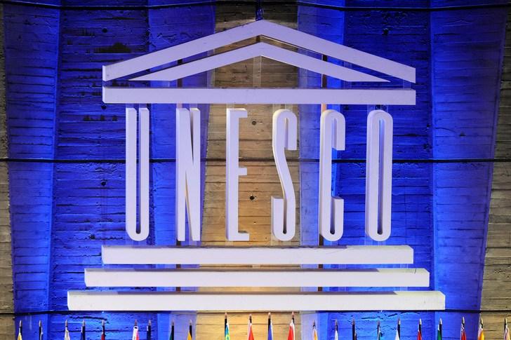 El Centro Volcani de Israel recibe un famoso premio en UNESCO
