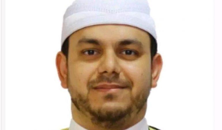 Hamas acusa al Mossad de asesinar a uno de sus miembros en Malasia
