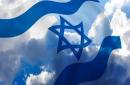 Las siete maravillas naturales de Israel