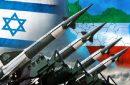 Irán-Israel: un conflicto bajo la sombra de la guerra en Siria