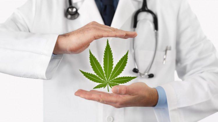 Cannabis, ¿nuevo medicamento maravilla?