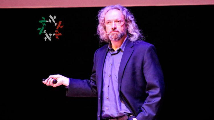 Day of Knowledge/ ¿Creía Albert Einstein en Dios? Todo acerca del genio por el Dr Matthew Stanley