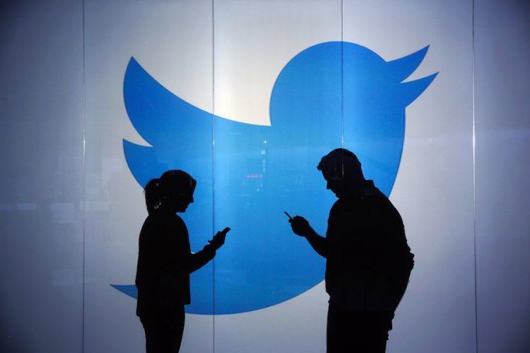Durante 2017 hubo 4.2 millones de publicaciones antisemitas en Twitter