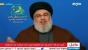 Líder de Hezbolá: si hay guerra con Israel, ganaremos