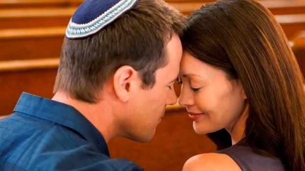 Plataforma de citas online para judíos estará disponible en español, alemán, ruso y polaco