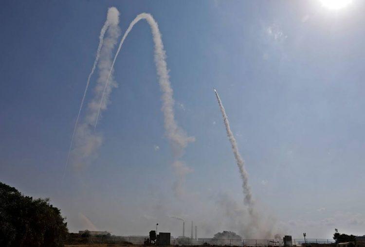 FDI: intensificaremos respuesta si continúa agresión contra Israel