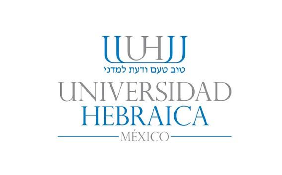 """La Universidad Hebraica lamenta el fallecimiento de la Sra. Emma Maya de Bielas Z""""L"""
