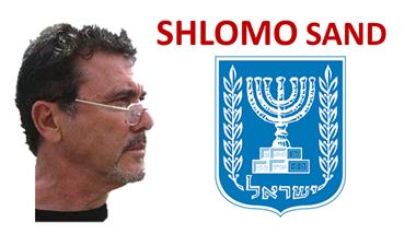 Shlomo Sand, a la izquierda de la Historia por encima de todo