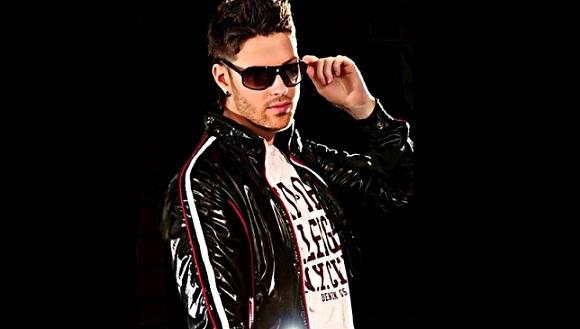 Sun Diego, el rapero judío que rompe barreras