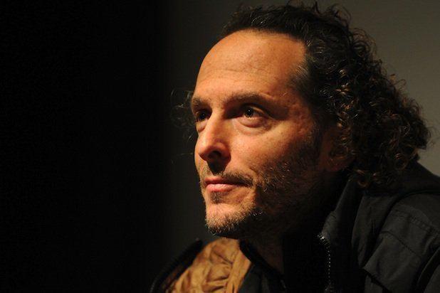 "Quién fue Muni Lubezki Z""L, padre del ganador de 3 Óscares, Emmanuel Lubezki"
