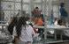 10 rabinos visitan a familias separadas en la frontera entre EE.UU. y México