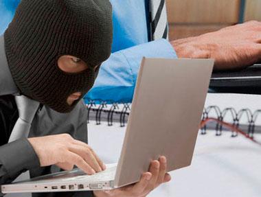 ¿Cómo denunciar delitos cibernéticos en México?